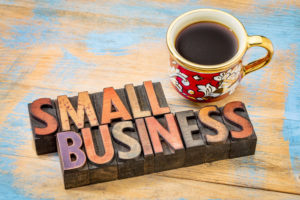 internet-marketing-for-small-business-in-wood-letters