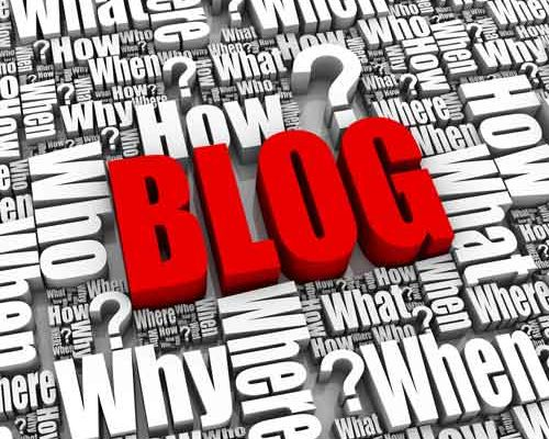 quality blog-why-when-how