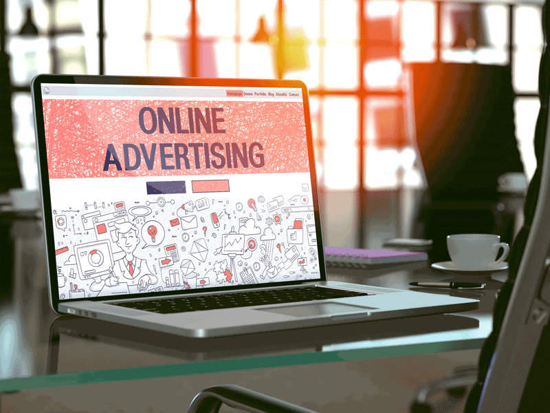 google-my-business-and-online-advertising-computer-screen