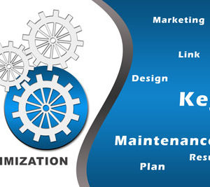 seo-gears-for-search-engine-optimization-companies